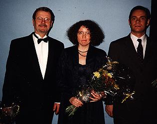 120-konsert-nov-96