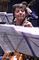 2004-agneta