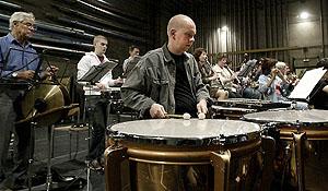2004-trumpeter