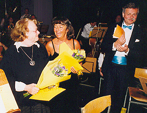 30-aringar-2004