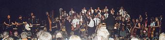 7-okt-2000-liverpool