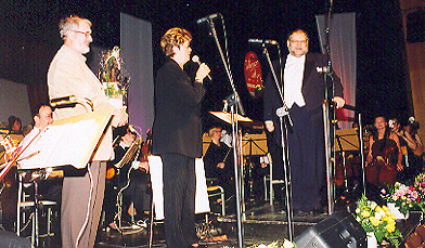 ethel-sune-lea-2004