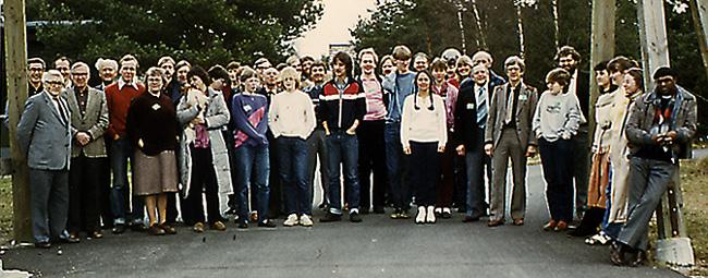 furuboda-ute-1983