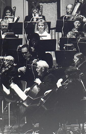 helge-stillstudie-1987