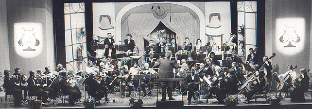 hostkonsert-1987