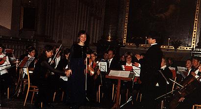 hostkonsert-97