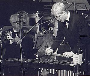 johansson-renz-1986