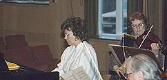 kabi-1985