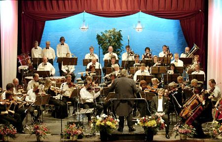 karlshamns-musiksallskap-wa-2003