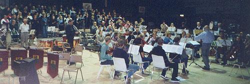 kor-o-sallskapet-rep-musikmanifestation-2002
