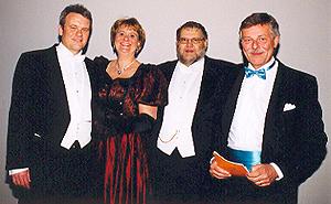 kvartett-2004