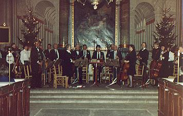 kyndelsmass-1982