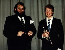 lea-o-jan-g-host-1982