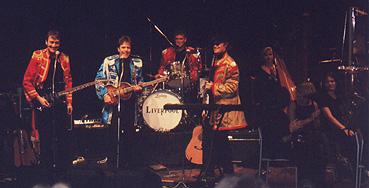liverpool-7-okt-2000