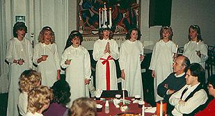 lucia-1984