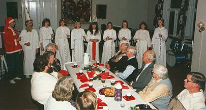 lucia-1987