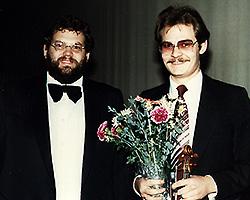 mats-enoksson-o-lea-host-1981