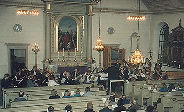 morrums-ka-1986