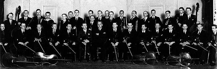 ms_1938