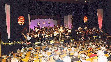 ork-v-2004