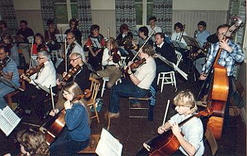 rep-torneryd-1984