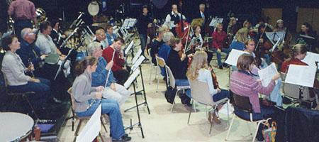 sallskapet-rep-musikmanifestation-2002