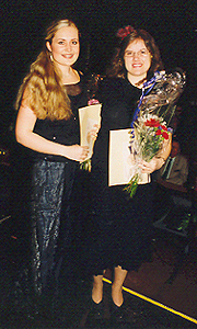 stipendiater-2004