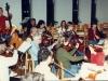furuboda-inne-1983