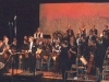 hostkonsert-94-ragna