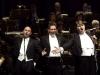 tre-tenorer-2003