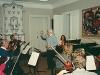 valle-dirigent-86
