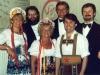 wa-1984-stjarnor