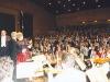 wien-2004