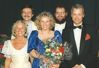 wa-1989