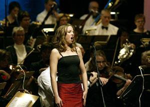 wa-2003-lisa-fornhammar