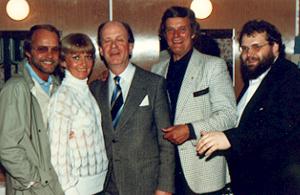 wa-stjarnor-1982